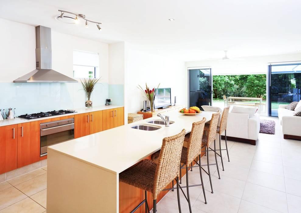 Cocinas malaga cheap cocinas y muebles de cocina en mlaga - Cocinas malaga ...