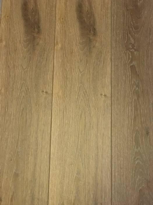 by Wanabiwood Flooring Classic