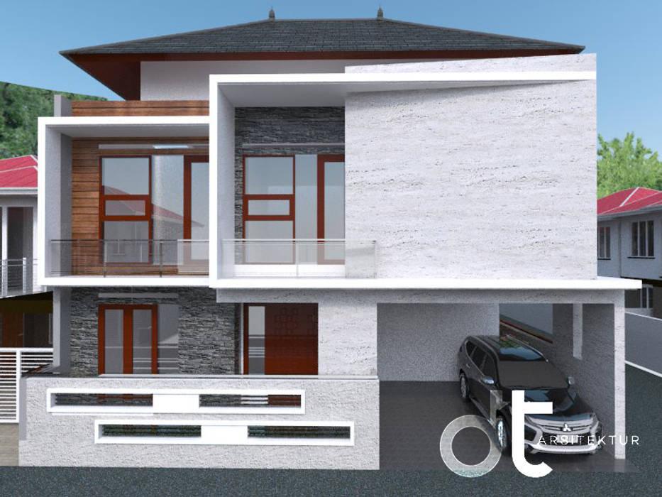 by Rumah Desain Tropis