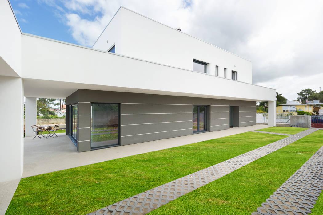 Pedro Brás - Fotógrafo de Interiores e Arquitectura   Hotelaria   Alojamento Local   Imobiliárias Rumah Modern
