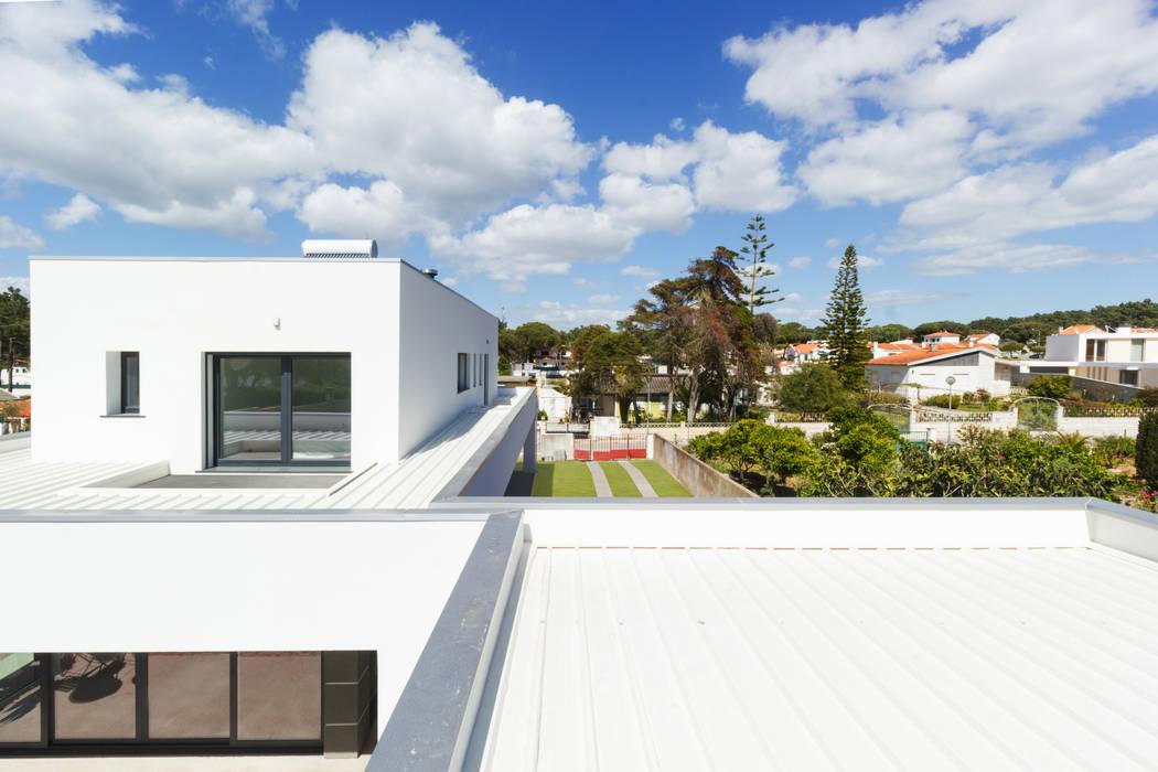 Pedro Brás - Fotógrafo de Interiores e Arquitectura | Hotelaria | Alojamento Local | Imobiliárias Atap