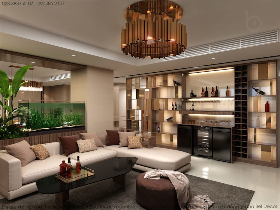 """{:asian=>""""asian"""", :classic=>""""classic"""", :colonial=>""""colonial"""", :country=>""""country"""", :eclectic=>""""eclectic"""", :industrial=>""""industrial"""", :mediterranean=>""""mediterranean"""", :minimalist=>""""minimalist"""", :modern=>""""modern"""", :rustic=>""""rustic"""", :scandinavian=>""""scandinavian"""", :tropical=>""""tropical""""}  by Bel Decor,"""