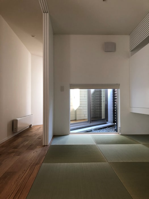 THE GREATEST: yuukistyle 友紀建築工房が手掛けた和のアイテムです。