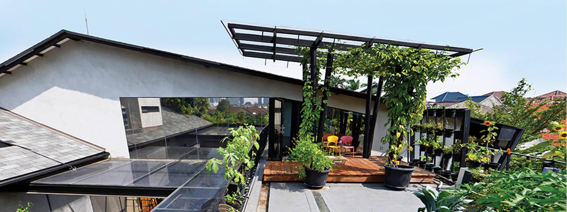 banner picture Oleh sigit.kusumawijaya | architect & urbandesigner Industrial Besi/Baja