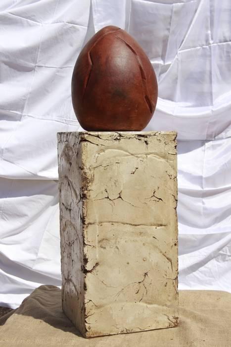 Tuscany Art Garden Plant pots & vases