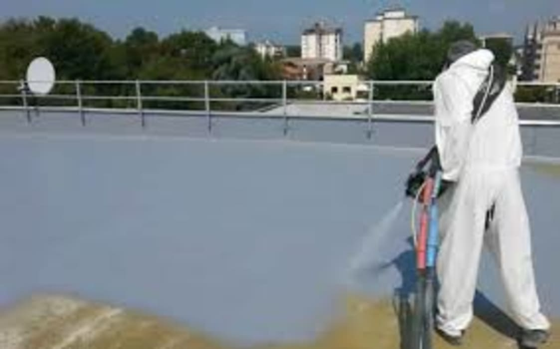 شركة عزل فوم بالرياض - شركة البيوت:  حمام تنفيذ البيوت