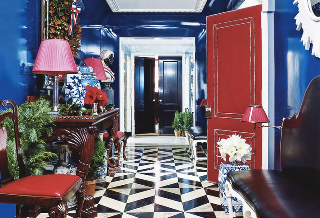Rooms:  Boden von abhiandroid.com