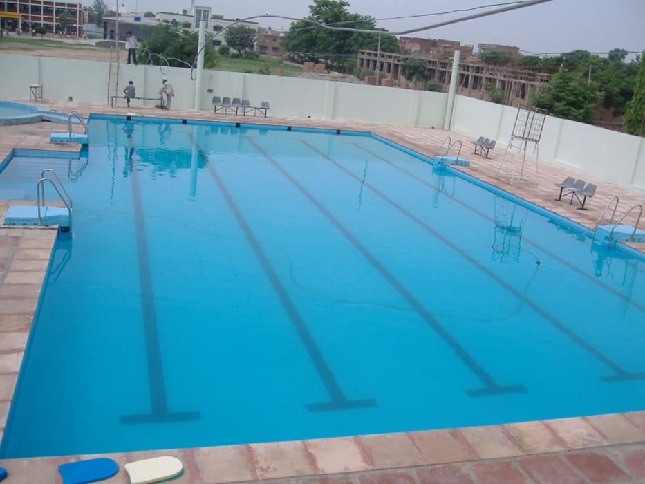 Readymade swimming pools: {:asian=>\