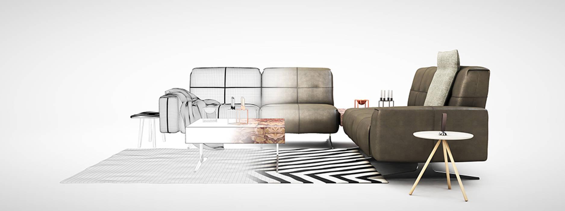 根據 Glancing EYE - Asesoramiento y decoración en diseños 3D