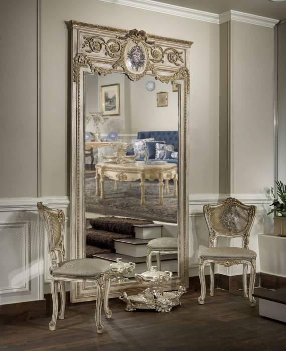NADIA .Gallery 家居用品配件與裝飾品 木頭