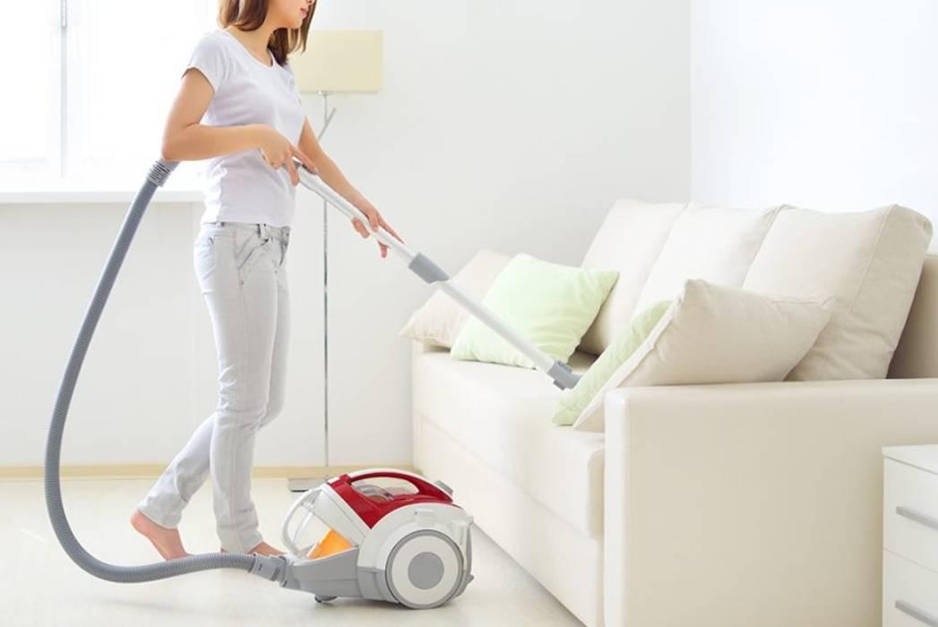 de KleanCo Cleaning Company Clásico
