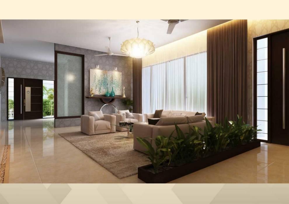 modern  by Kurk Interiors, Modern