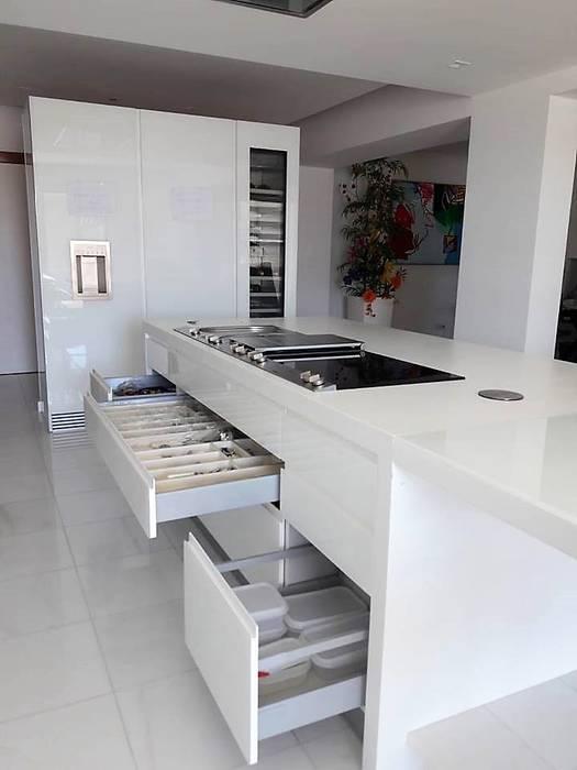di DIONI Home Design Moderno