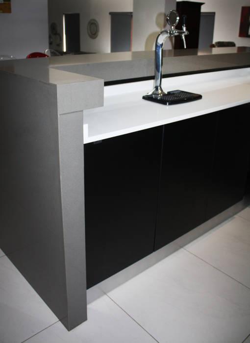 Kitchen by ilisi   Interior Architectural Design,