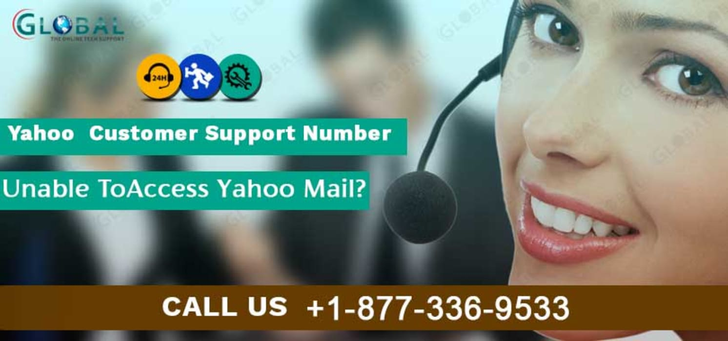 YAHOO SUPPORT NUMBER +1-877-336-9533:  Bathroom by Yahoo Mail Customer Support Number +1-877-336-9533