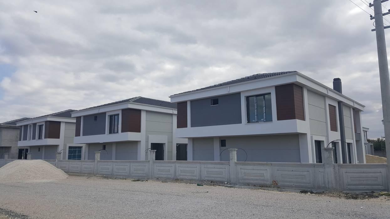 by MAG Tasarım Mimarlık Country