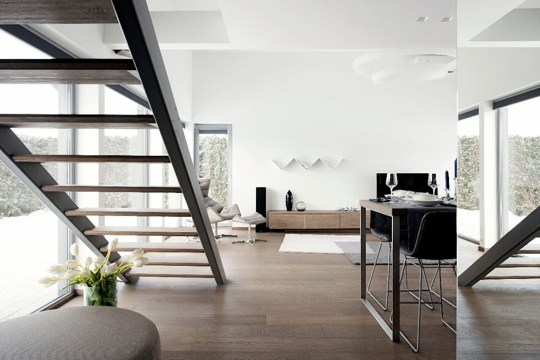 """{:asian=>""""asian"""", :classic=>""""classic"""", :colonial=>""""colonial"""", :country=>""""country"""", :eclectic=>""""eclectic"""", :industrial=>""""industrial"""", :mediterranean=>""""mediterranean"""", :minimalist=>""""minimalist"""", :modern=>""""modern"""", :rustic=>""""rustic"""", :scandinavian=>""""scandinavian"""", :tropical=>""""tropical""""}  by Baltic Design Shop,"""