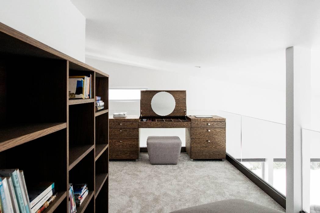 Offene Galerie skandinavisch von Baltic Design Shop