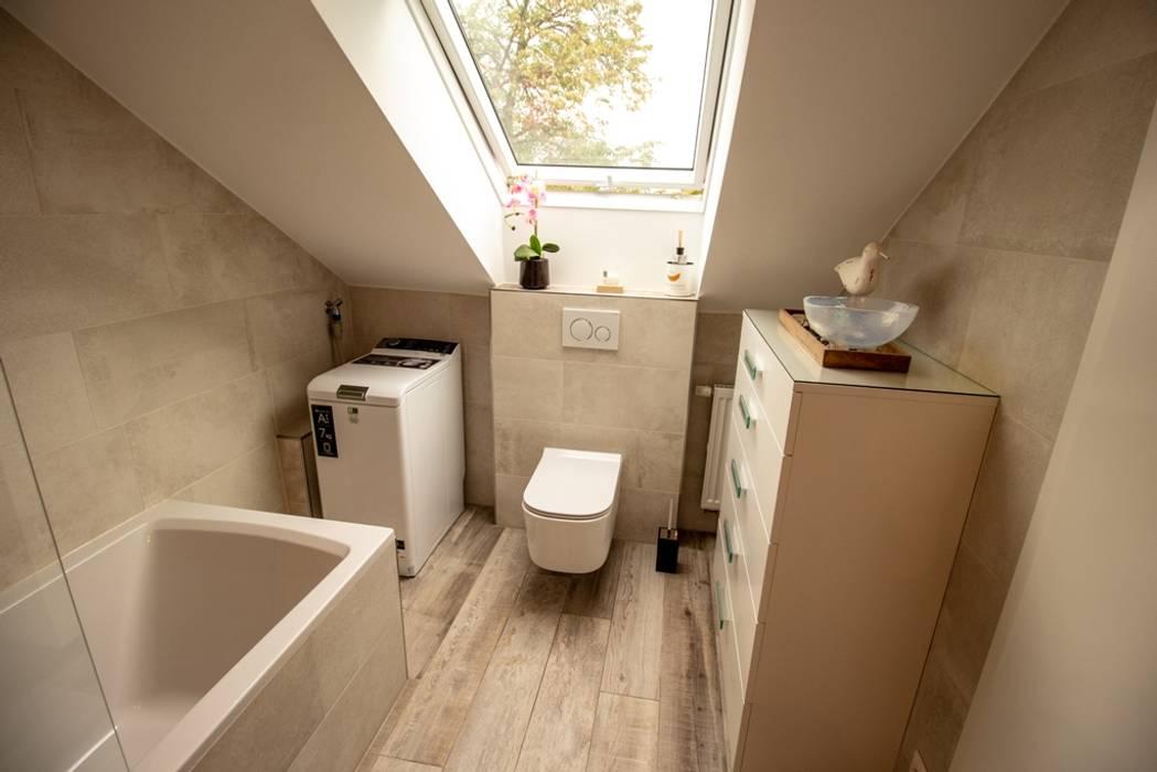 Badezimmer Dachschrage. Latest Badezimmer Design Dachschrge ...