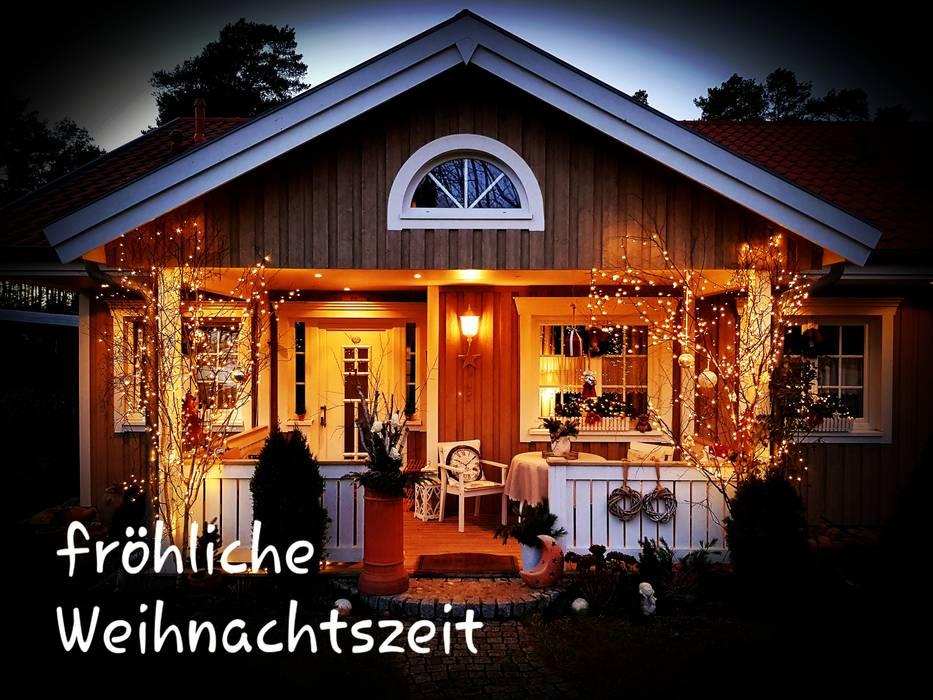 miacasa Windows & doorsWindow decoration Wood Multicolored