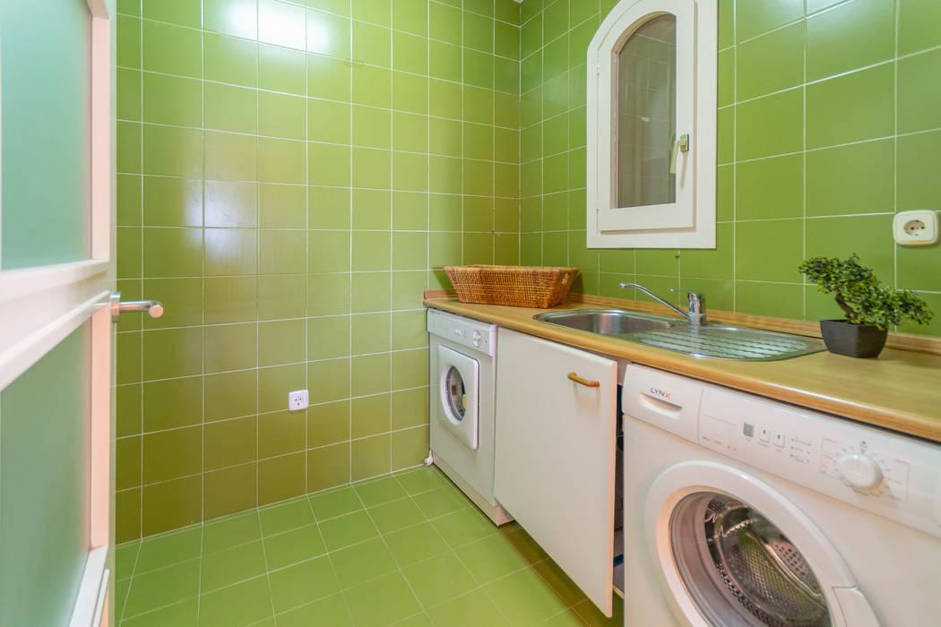 Bodegas de estilo  por Home Staging Tarragona - Deco Interior,