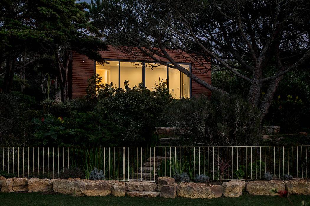 by goodmood - Soluções de Habitação Modern
