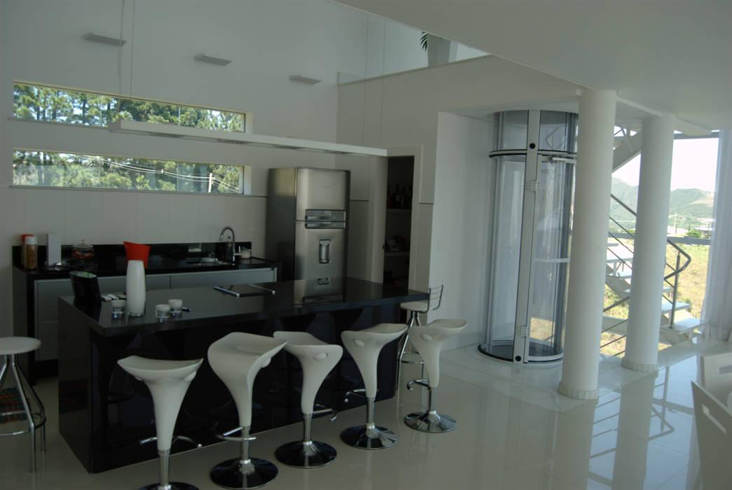 par Marcelo Sena Arquitetura Moderne