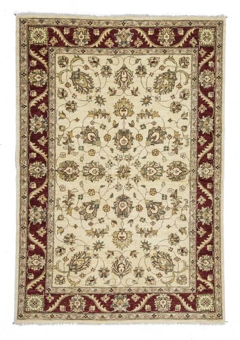 Turkish Kilim Rug, Kilim Rug, Boho Rug, Bedside Kilim, Boho Kilim, Persian Rug, Vintage Rug, Anatolian Carpet by Heritage Nomadic Art Gallery
