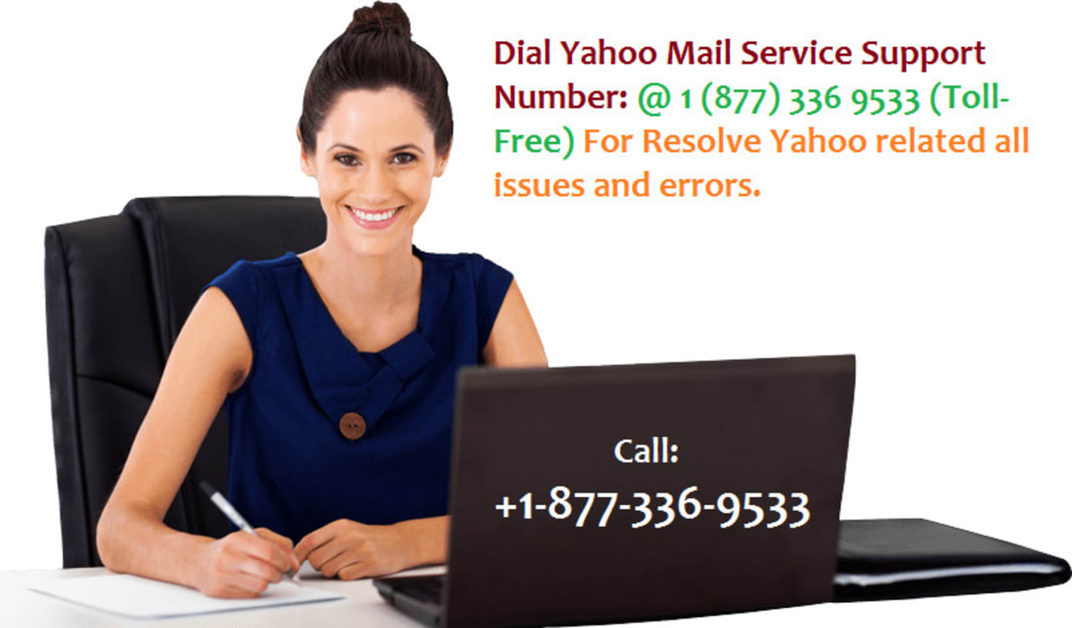 Dial Yahoo Email Service Number +1-877-336-9533:  Bedroom by Yahoo Mail Customer Support Number +1-877-336-9533