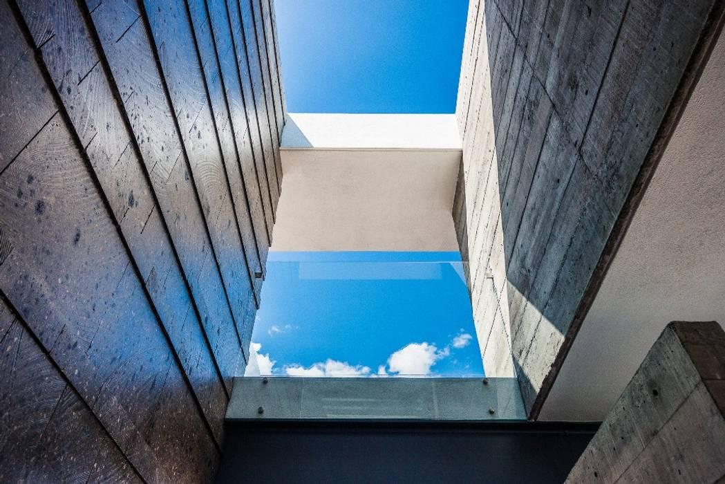 Casa Ds de Esquivias + Esquivias, Arquitectos