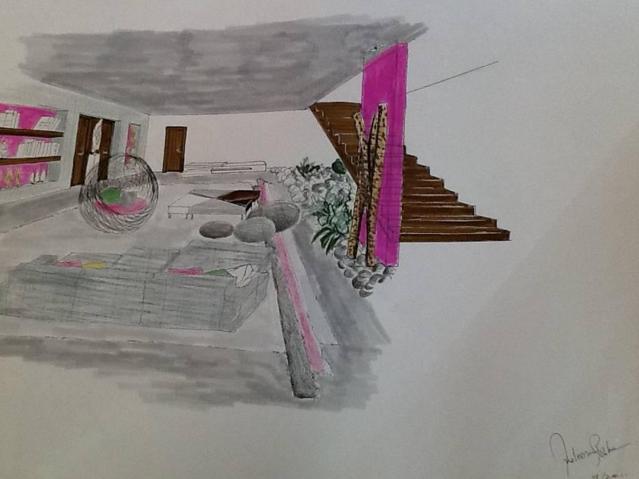 de Atelier Ana Leonor Rocha