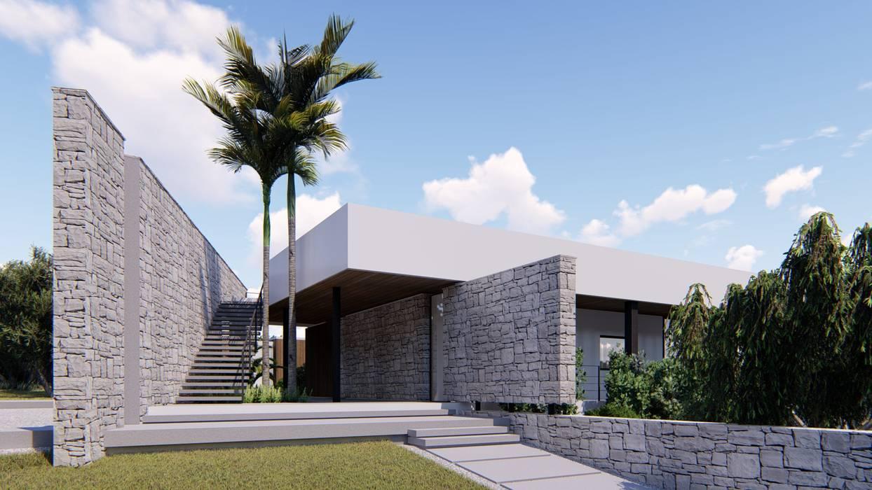 Ingresso Casa Esterno In Pietra i setti murari dell'ingresso ingresso, corridoio & scale in