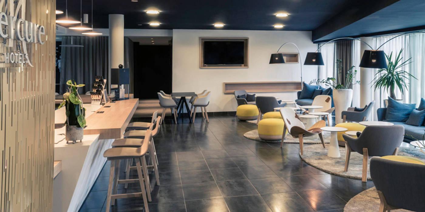 Architecte D Intérieur Brest modern hotelstrace & associes architecture et