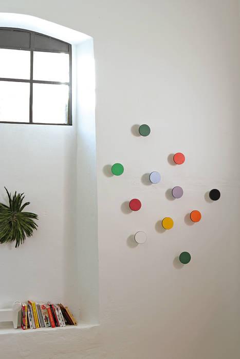 modern  von Creativando Srl - vendita on line oggetti design e complementi d'arredo, Modern