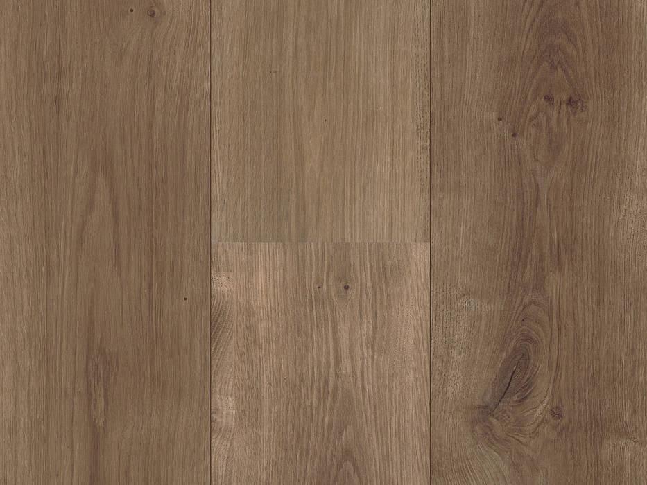 Floors by DuChateaubc, Modern Engineered Wood Transparent