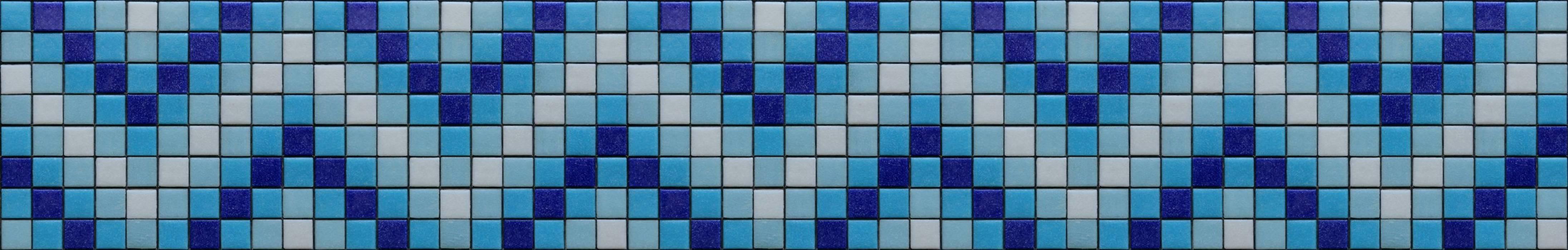 Aquacolors / Moretti A&D Pool