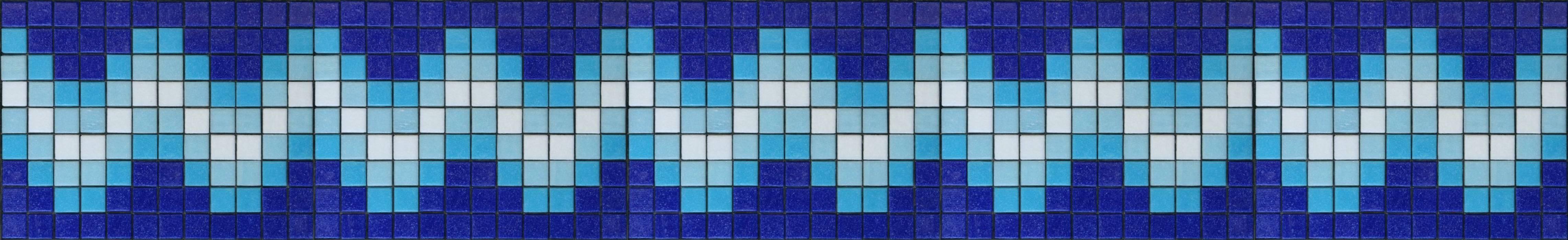 Aquacolors / Moretti A&D Piscine