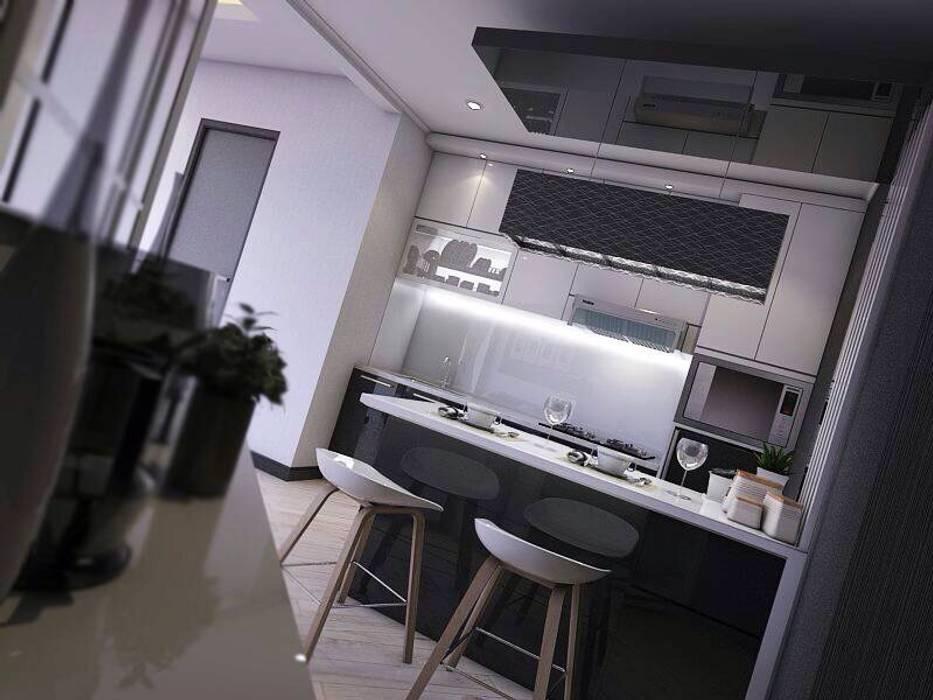Dapur:  Dapur by Maxx Details