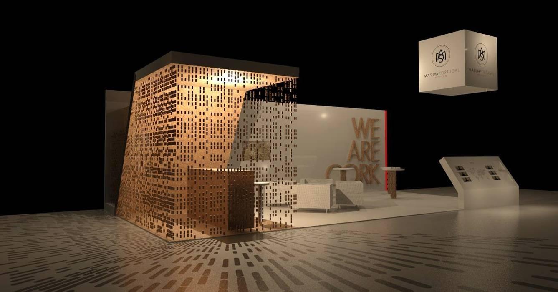 活動場地 by AR Studio Architects, 地中海風