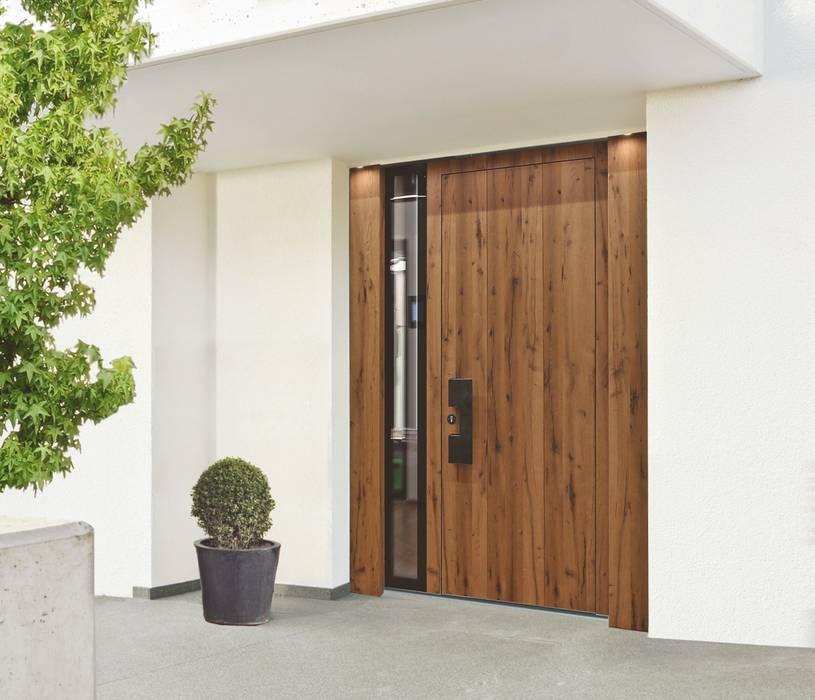 od Kneer GmbH, Fenster und Türen Rustykalny