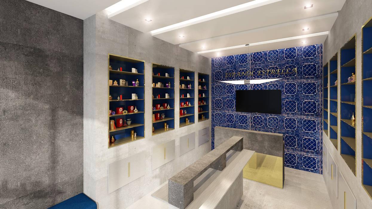 Mimayris Proje ve Yapı Ltd. Şti. – Tester Bankosu:  tarz