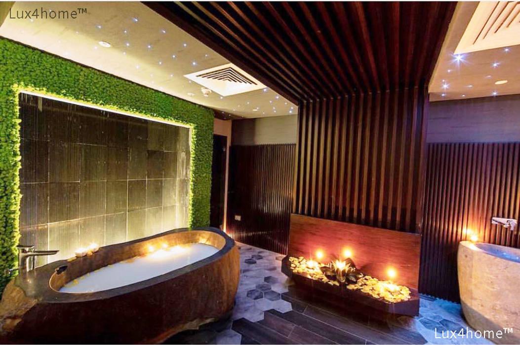 按摩浴缸 by Lux4home™ Indonesia,