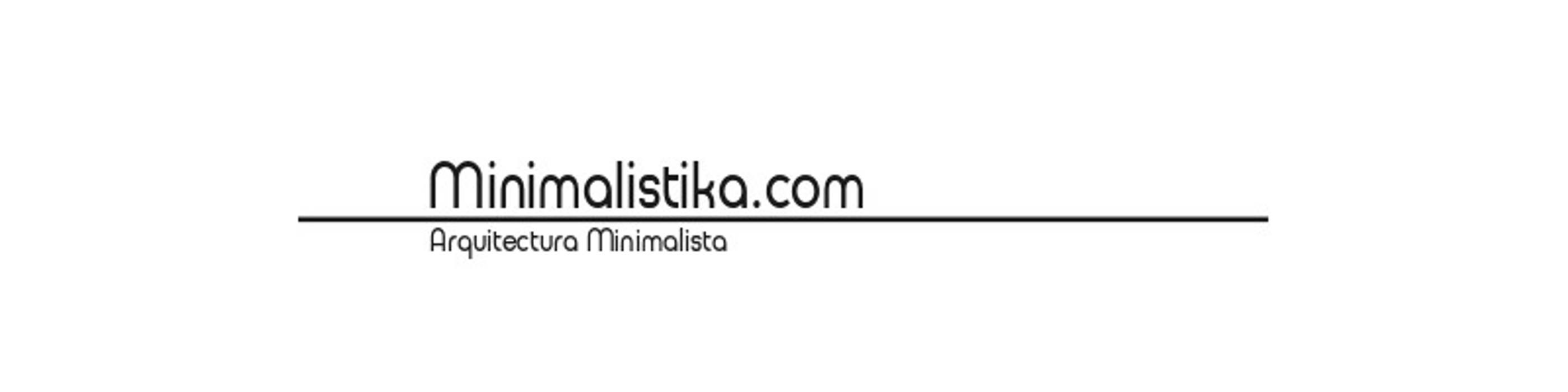 Nuestros Servicios de Minimalistika.com Minimalista Madera Acabado en madera