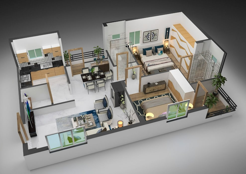 """FURNITURE LAYOUT  TOP VIEW 1: {:asian=>""""asian"""", :classic=>""""classic"""", :colonial=>""""colonial"""", :country=>""""country"""", :eclectic=>""""eclectic"""", :industrial=>""""industrial"""", :mediterranean=>""""mediterranean"""", :minimalist=>""""minimalist"""", :modern=>""""modern"""", :rustic=>""""rustic"""", :scandinavian=>""""scandinavian"""", :tropical=>""""tropical""""}  by Inside Element,"""