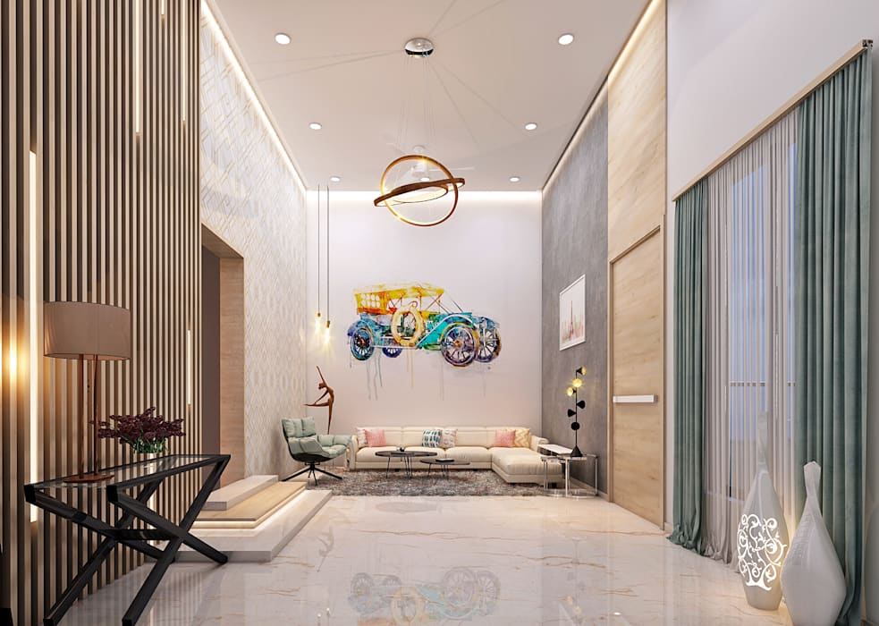 """{:asian=>""""asian"""", :classic=>""""classic"""", :colonial=>""""colonial"""", :country=>""""country"""", :eclectic=>""""eclectic"""", :industrial=>""""industrial"""", :mediterranean=>""""mediterranean"""", :minimalist=>""""minimalist"""", :modern=>""""modern"""", :rustic=>""""rustic"""", :scandinavian=>""""scandinavian"""", :tropical=>""""tropical""""}  by Inside Element,"""