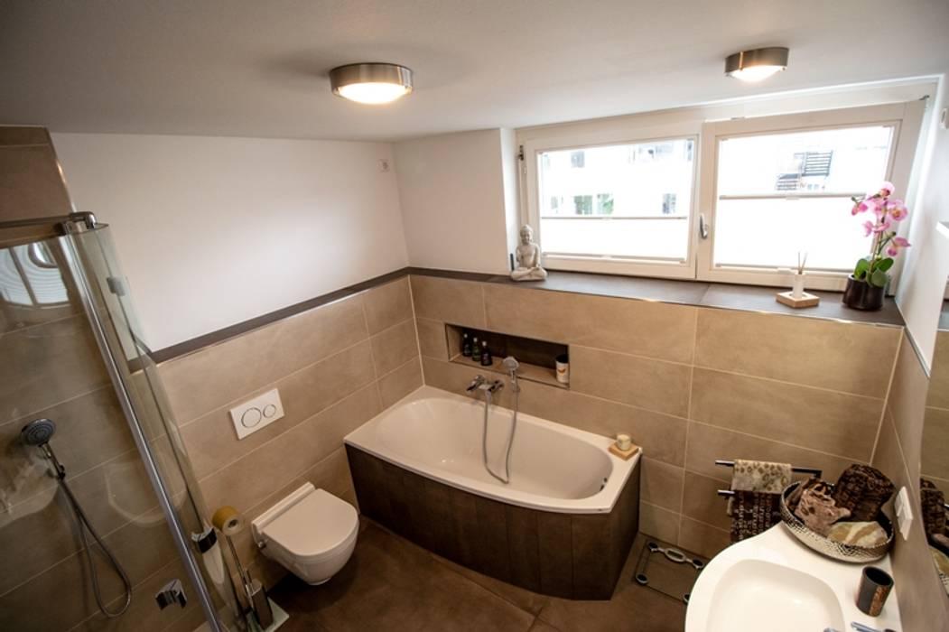 Ihr profi für badsanierung, badgestaltung und badrenovierung ...