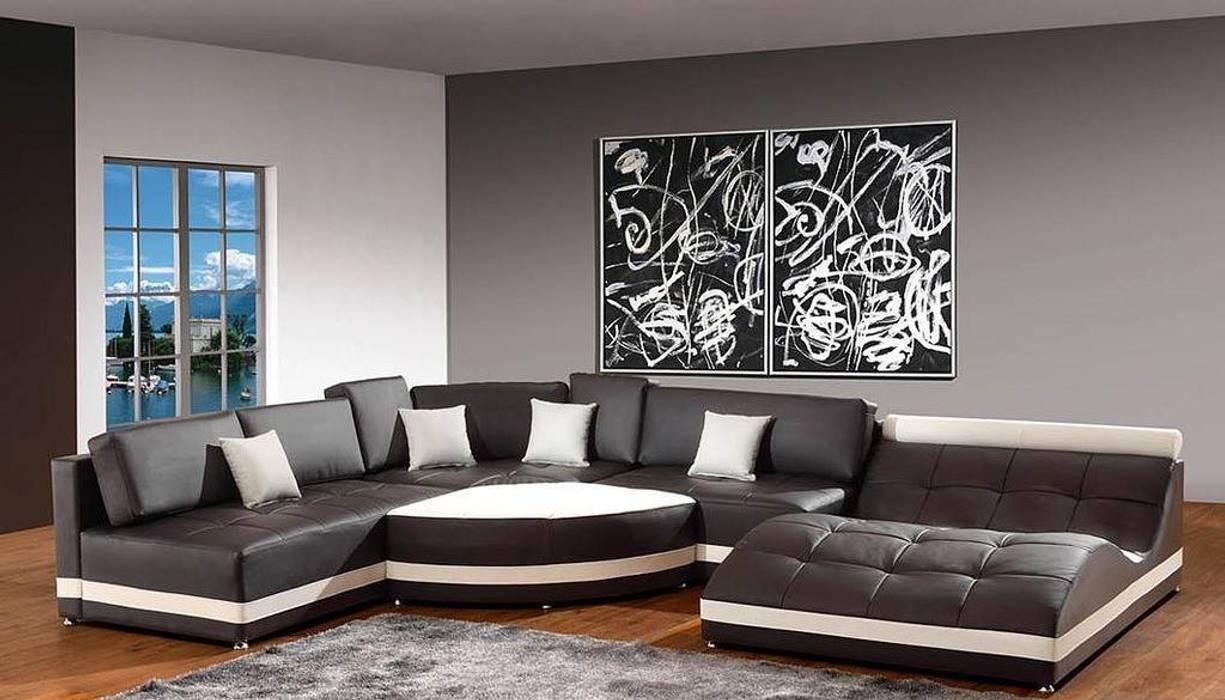 Living room by MUEBLERIA Y CARPINTERIA MADEYRA, Modern Wood Wood effect
