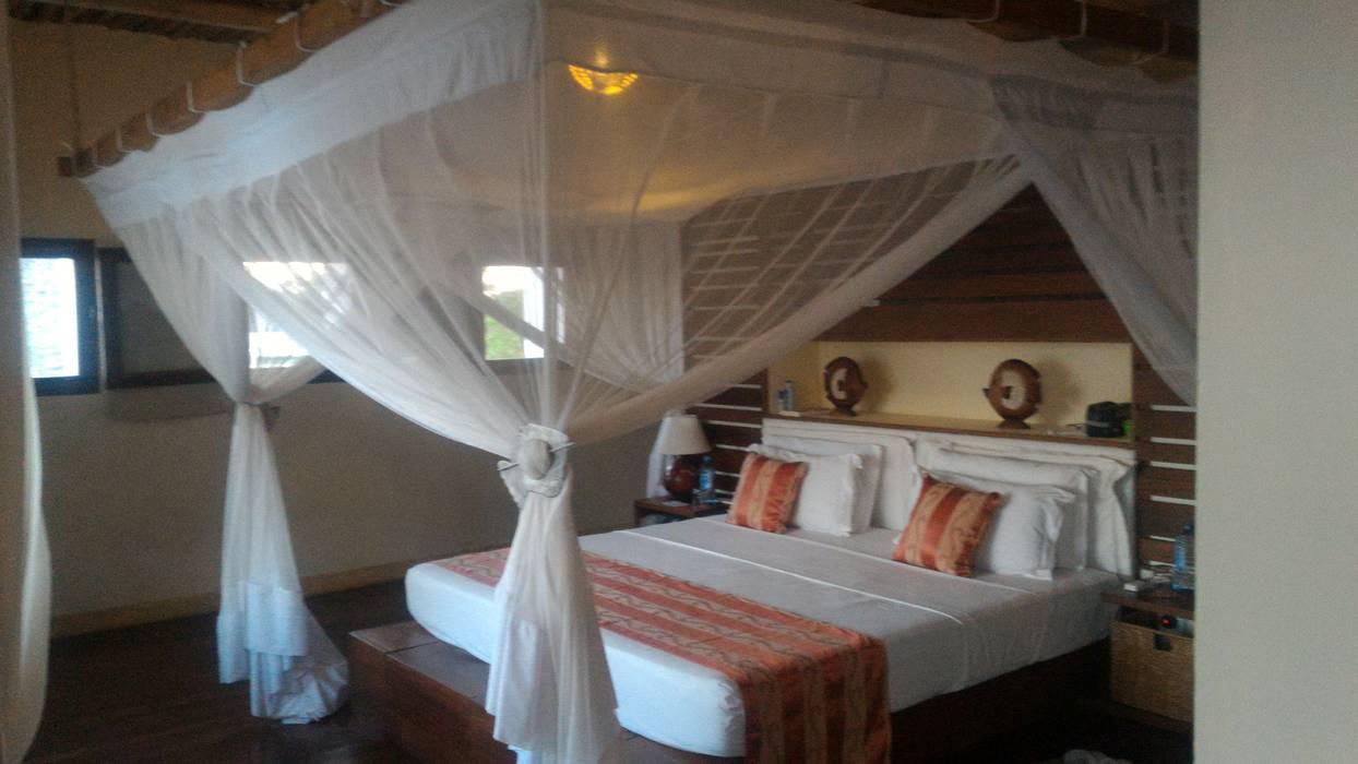 Coral 4 - Suite : Hotel in stile  di Ing. Massimiliano Lusetti