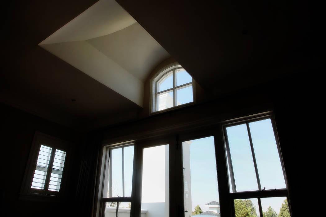 Skylights by Plan Créatif