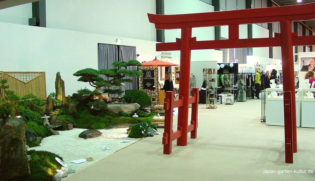 Zen garden by japan-garten-kultur,